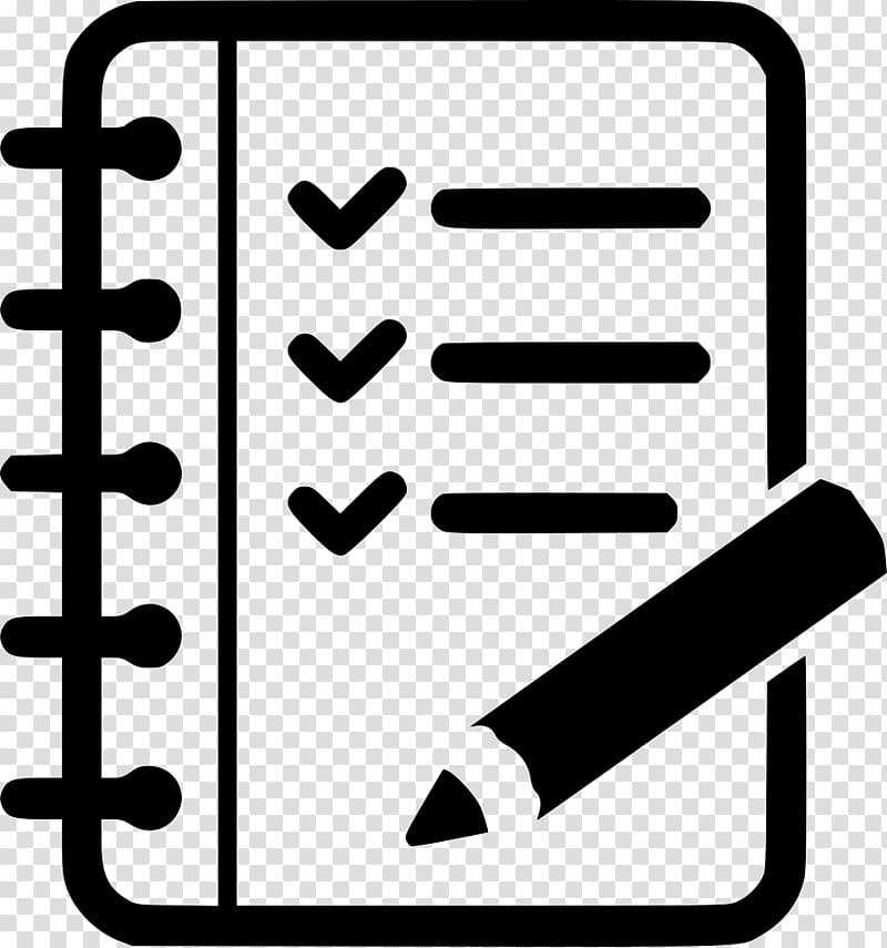 Action item Computer Icons Task , patent transparent background PNG.