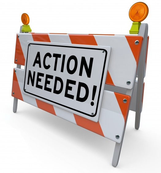 Action clipart action item, Action action item Transparent FREE for.