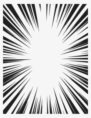 Speed Lines PNG & Download Transparent Speed Lines PNG Images for.