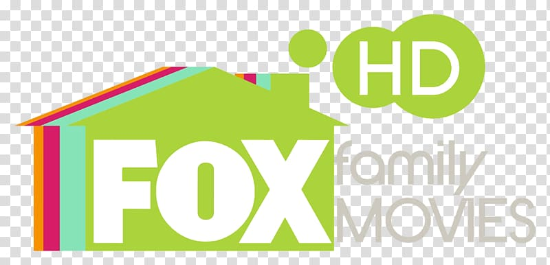 Fox Family Movies Fox Movies Fox Action Movies High.