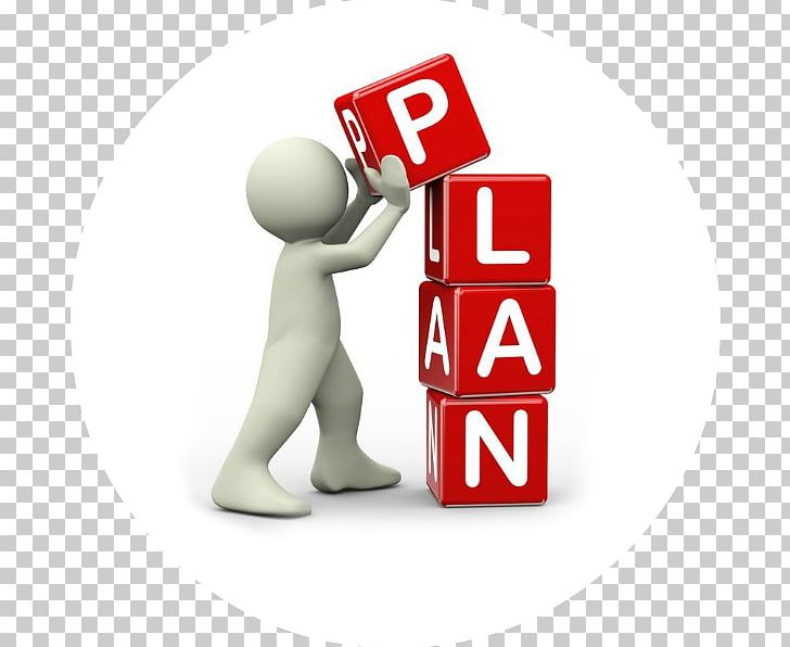 Action Plan Computer Icons PNG, Clipart, Action Plan, Can Stock.