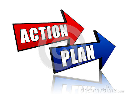 Action plan clipart » Clipart Station.
