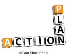 Action plan Illustrations and Stock Art. 6,459 Action plan.
