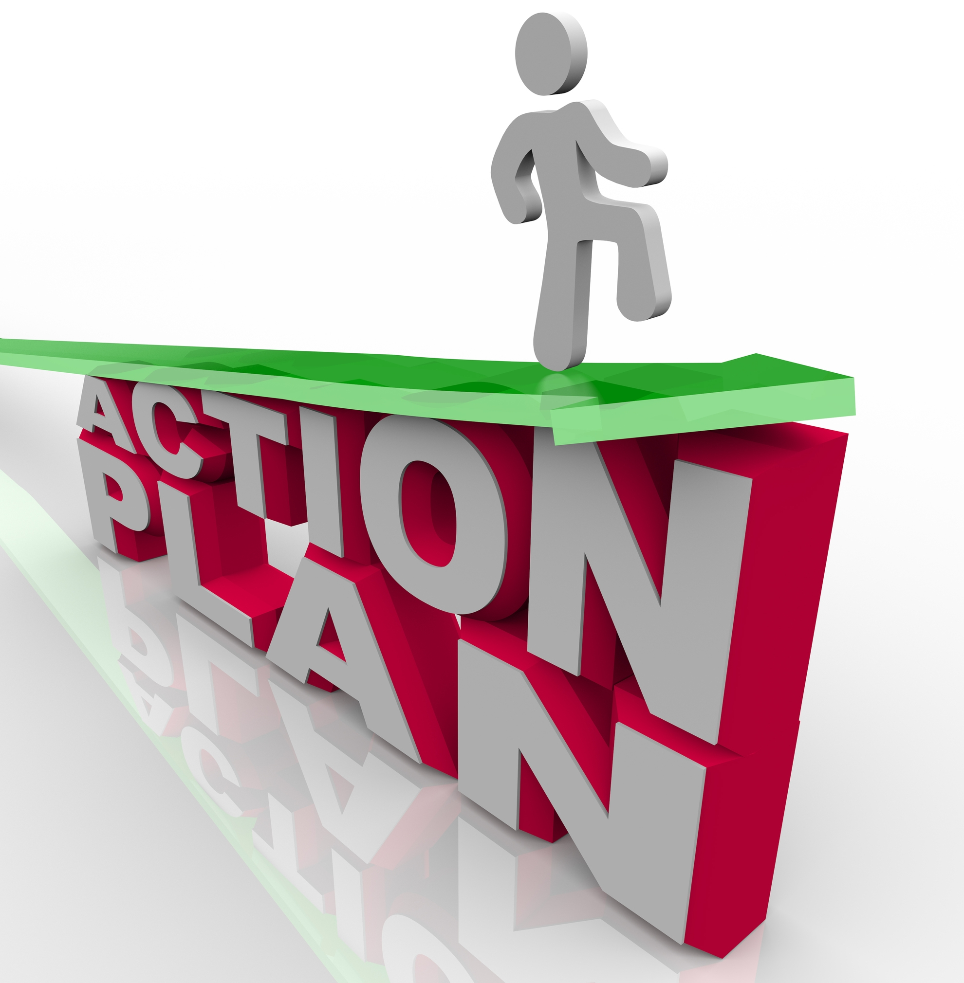 Plan clipart Luxury Action Plan Cliparts Free Download Clip Art Free.