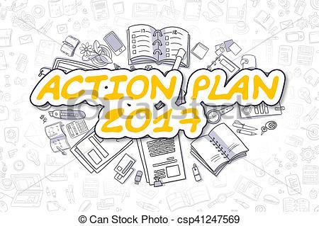 Action Plan 2017.