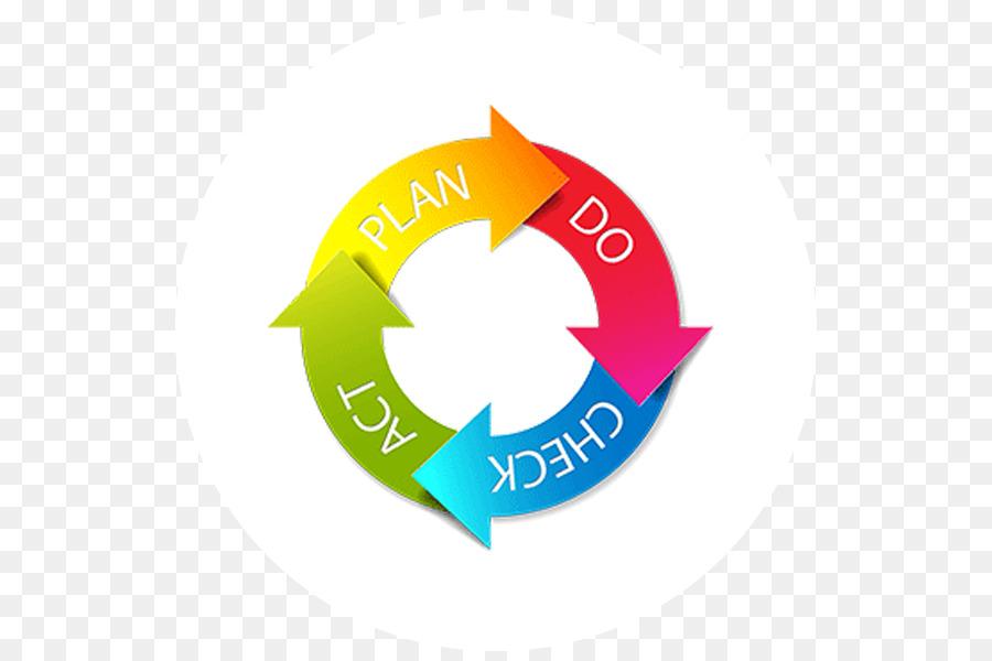 Circle Logo png download.