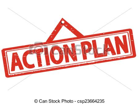 Action plan clipart 1 » Clipart Station.
