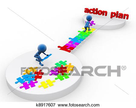 Action plan clipart 7 » Clipart Portal.