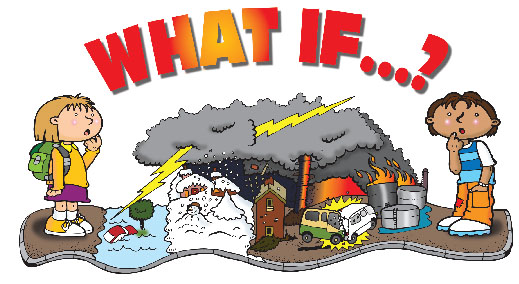911 clipart emergency action plan, Picture #30444 911.