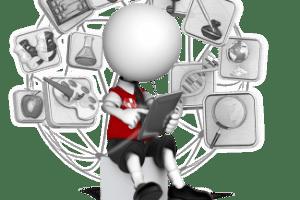 Action research clipart 2 » Clipart Portal.