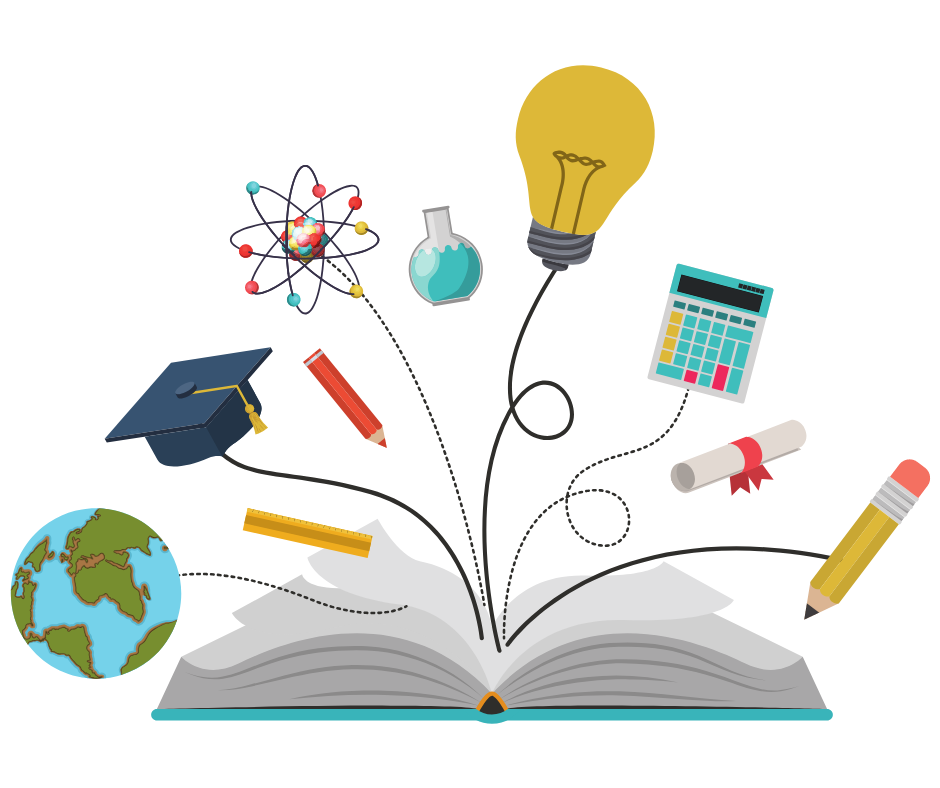 Action Research in Educational Settings: Opportunities Await.