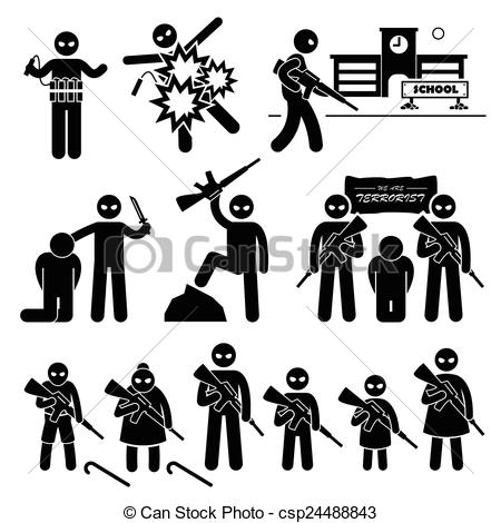 Action Source Clipart (9+).