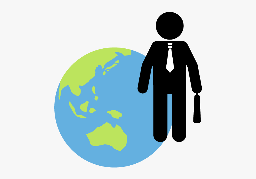 World Of Work Week , Free Transparent Clipart.