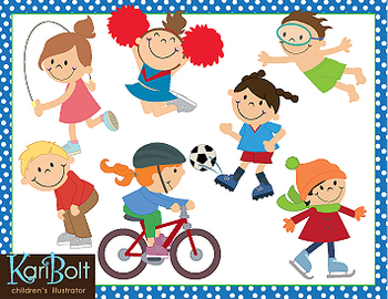 Free Actions Cliparts, Download Free Clip Art, Free Clip Art.