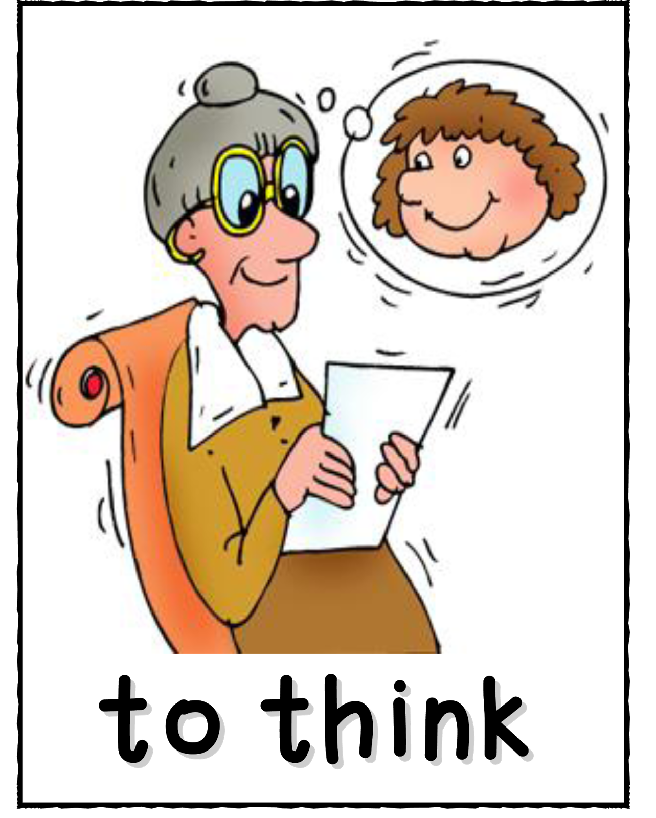 Free Verbs Cliparts, Download Free Clip Art, Free Clip Art on.