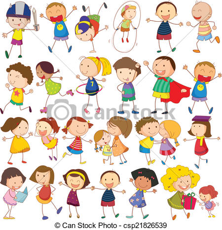 Actions Clipart Vector Graphics. 85,950 Actions EPS clip art.