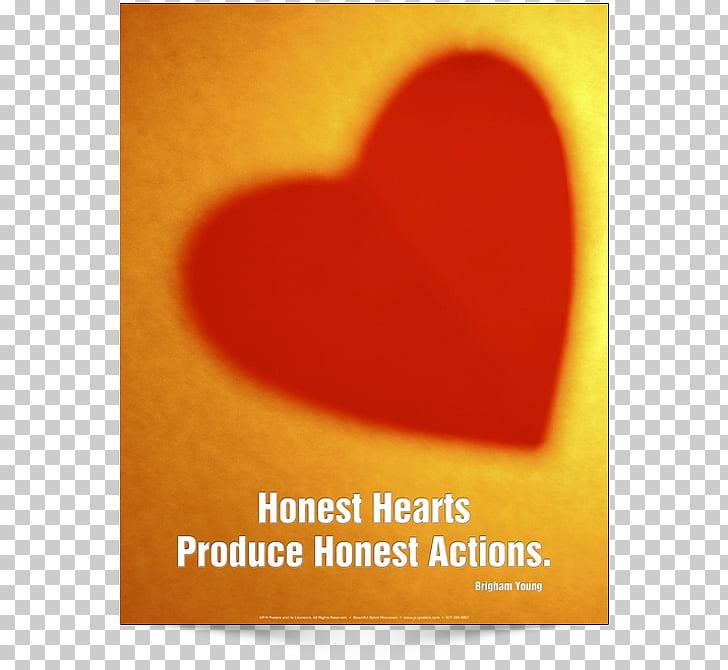 Love Font Text messaging, Teamwork Motivational Posters.
