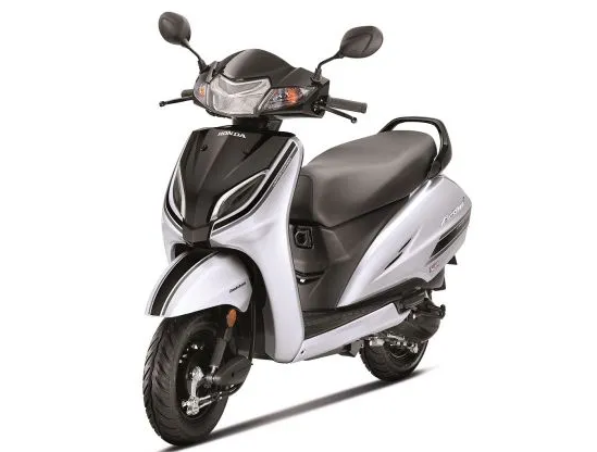 Honda launches limited editions of Activa 5G & CB Shine.