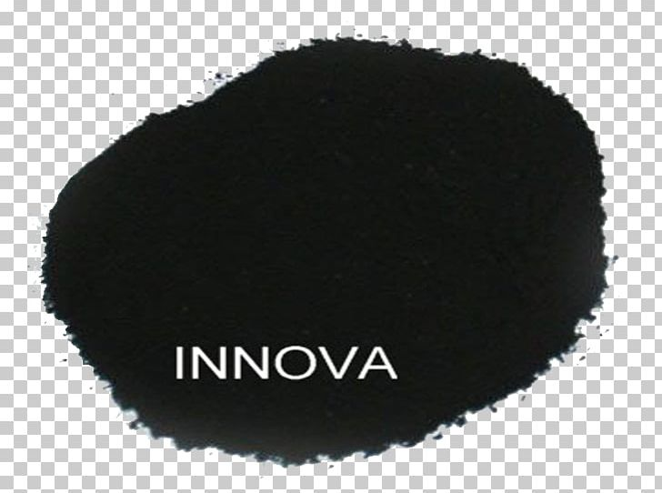 Activated Carbon Powder Carbonate Mud Balance PNG, Clipart.