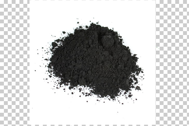 Activated carbon Water Filter Charcoal Powder, water PNG.