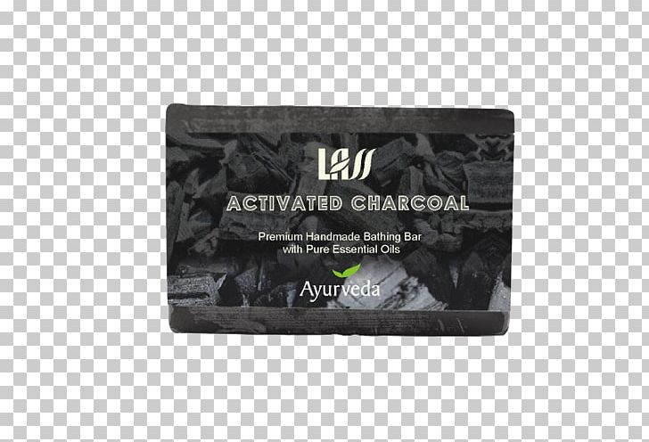 Charcoal Soap Activated Carbon Oil PNG, Clipart, Activated.