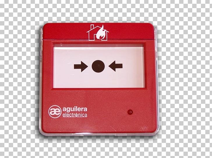 Alarm Device Manual Fire Alarm Activation Fire Alarm.
