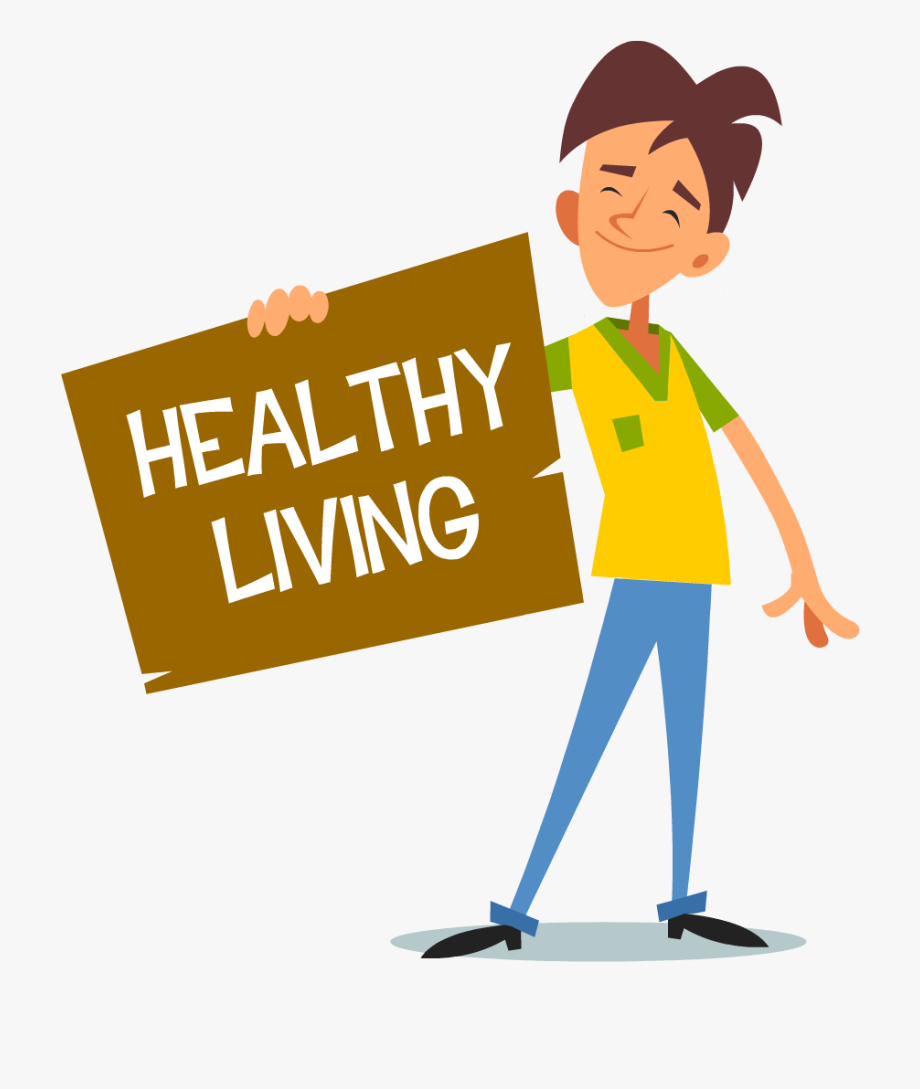 Enhance Health.