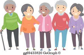 Active border senior clipart clipart images gallery for free.