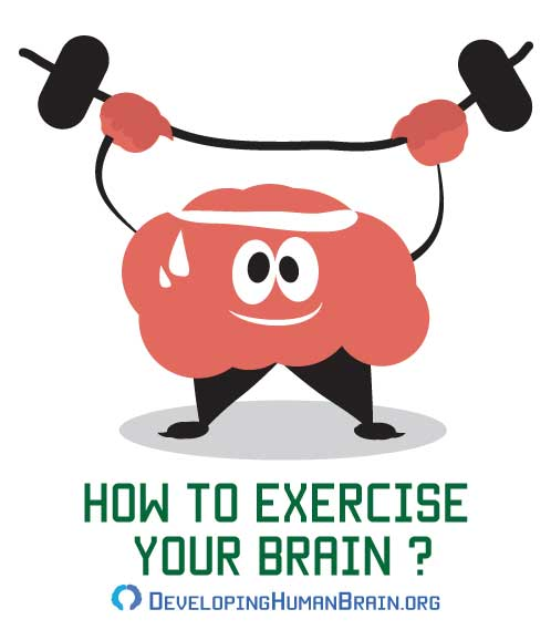 15 Best Brain Exercises to Prevent Alzheimer's and Dementia.