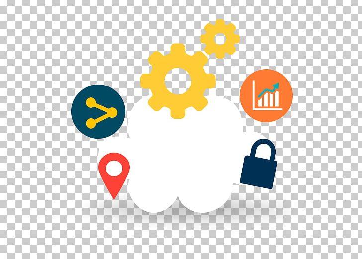 Digital Marketing Online Advertising Social Media Marketing.