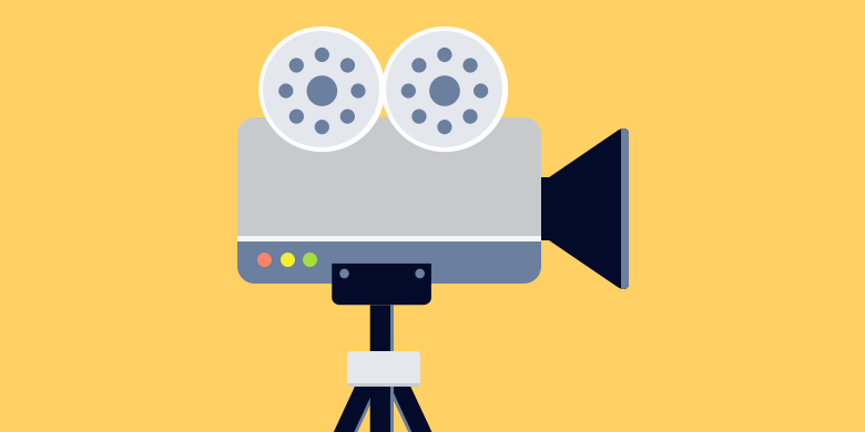How to Launch Your Video Marketing Campaign.