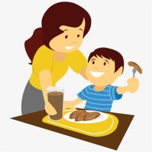 Children\'s Food Rules.