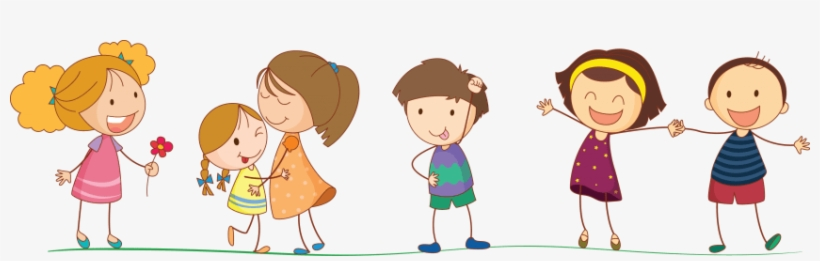 Free Png Kids Clipart Play Png Images Transparent.