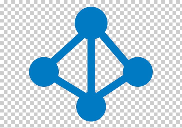 Active Directory Microsoft Azure Lightweight Directory.
