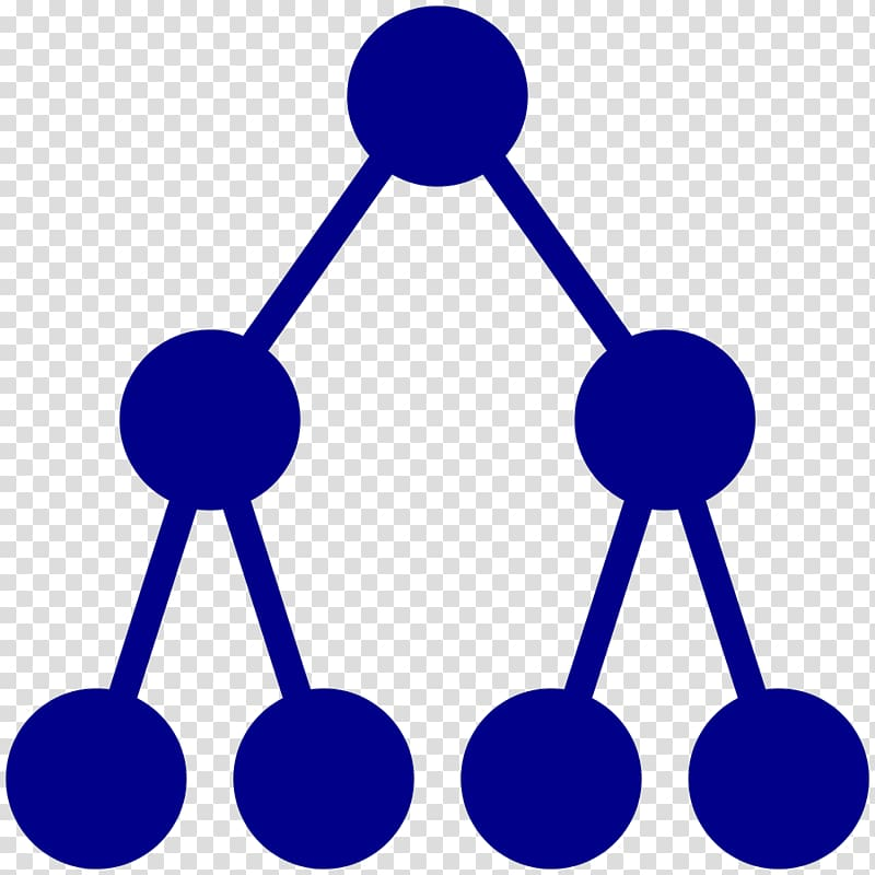 Computer Icons Active Directory, typing transparent.