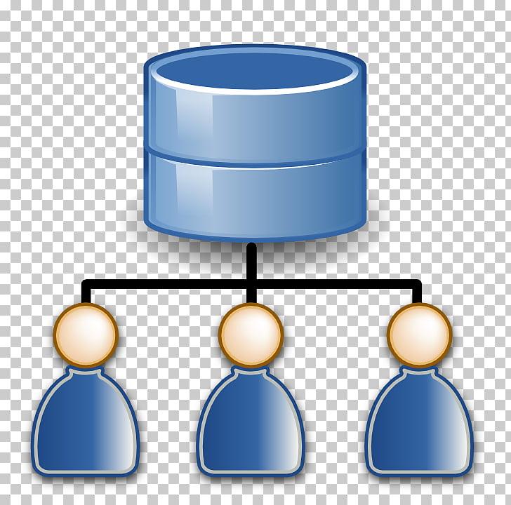 Active Directory Microsoft PowerShell Lightweight Directory.