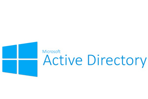 Active Directory Expert in Chennai, IN by GEO.