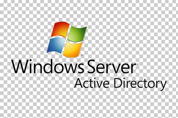 Active Directory Windows Domain Domain Controller Windows Server.