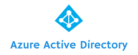 What is Azure Active Directory?.