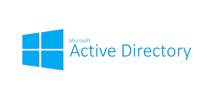Why My Windows Active Directory Domain Account is Locked out?.