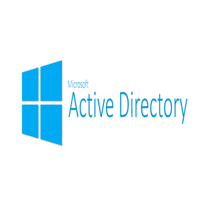 Icon Active Directory Free #5495.
