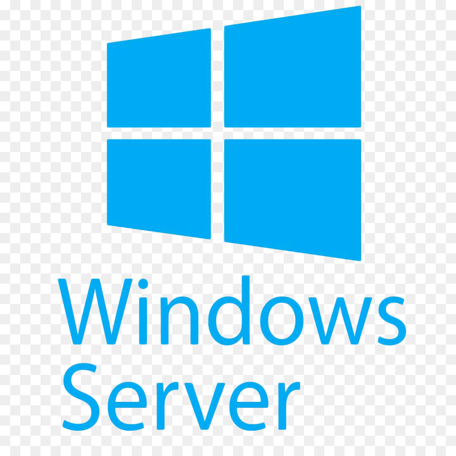 Database Logo png download.
