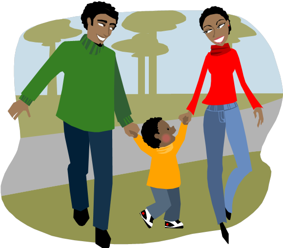 Free Active Family Cliparts, Download Free Clip Art, Free.