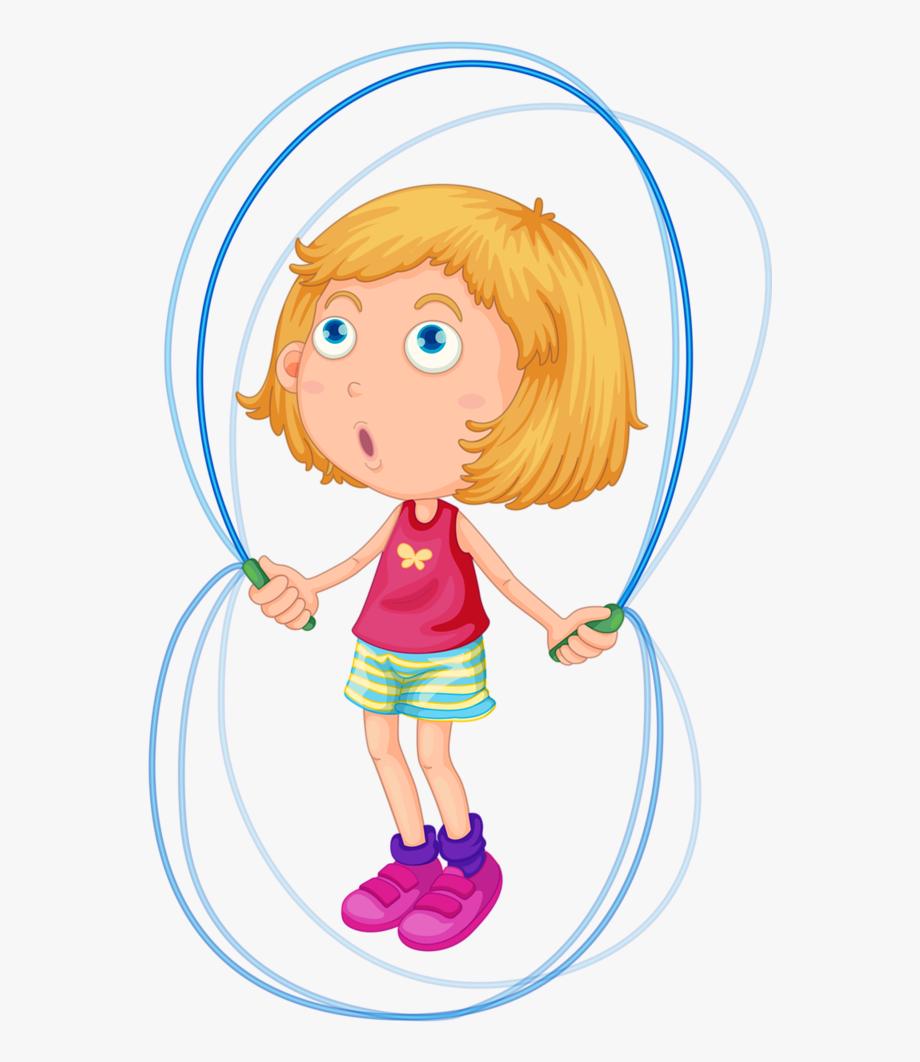 B *✿* School Clipart, Summer Fun For Kids, Girls Image.