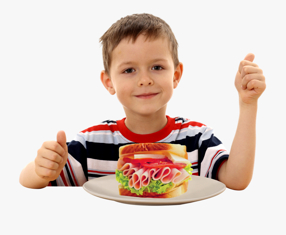 Children Images Free Download.