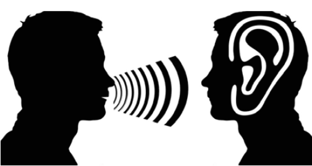 Active Listening: What Is It And How To Improve It.