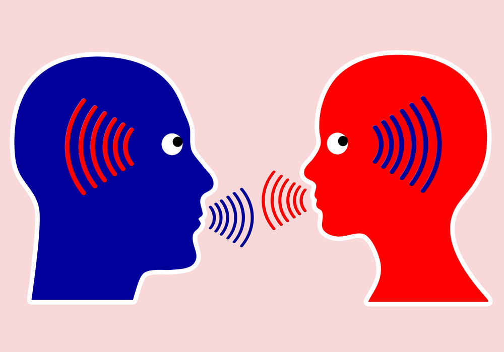 5 Tenets Of Active Listening — Business Analyst Learnings.