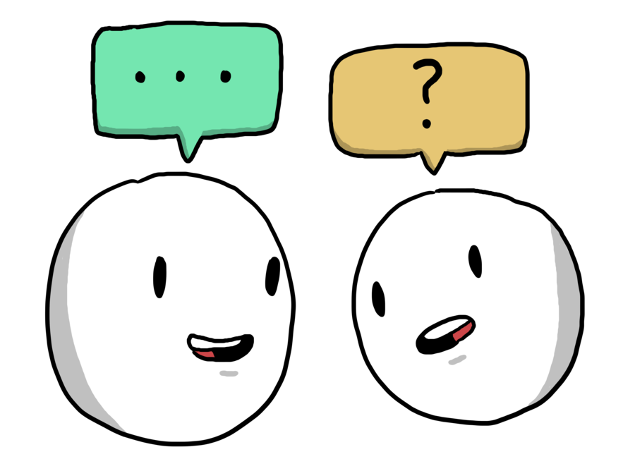 Face, Smile, Text, transparent png image & clipart free download.