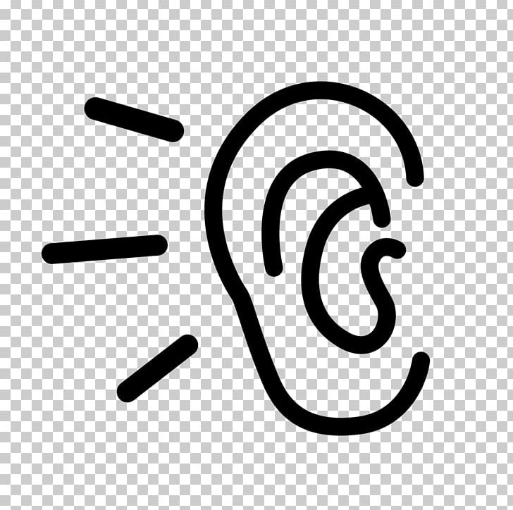 Computer Icons Listening Symbol PNG, Clipart, Active.