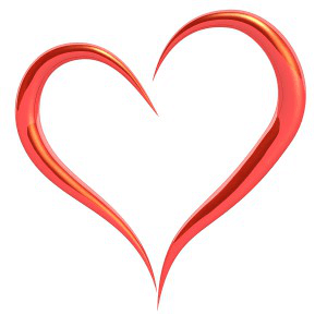 Why Valentine\'s Day May Give Seniors Mixed Feelings.